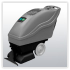 carpet_extractor