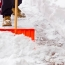 How To Choose The Right Ice Melter This Winter