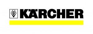 Kaercher_Logo_4C